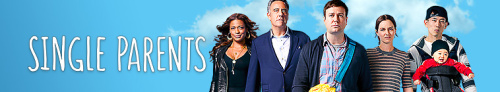 Single Parents S02E11 The Angie-Man 720p AMZN WEB-DL DDP5 1 H 264-NTb