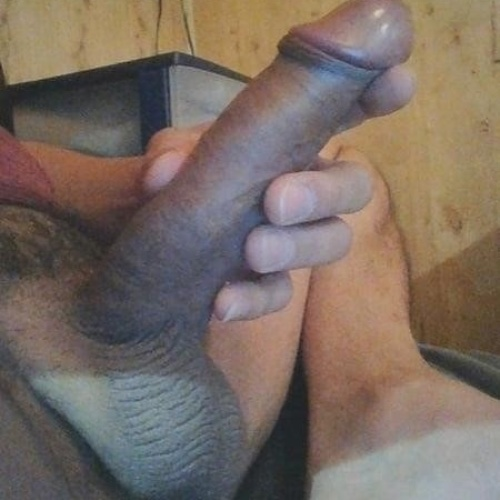 Nude latino men tumblr