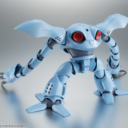 Gundam - Metal Robot Side MS (Bandai) - Page 5 AbuA5fG7_t