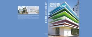Modern Bank Designs