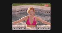 Alyson Hannigan - Date Movie - 2006 - 1080p