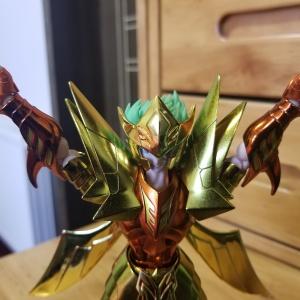 [Comentários] Saint Cloth Myth EX - Isaak de Kraken  - Página 2 JKUK1VGw_t