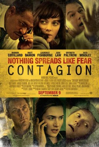 Contagion 2011 1080p BluRay H264 AAC-RARBG