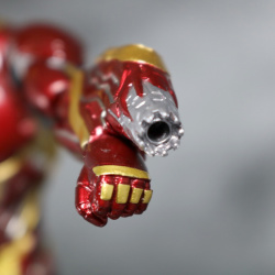 Iron Man (S.H.Figuarts) - Page 16 6Bc7RgBs_t