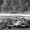 Tasman series from 1971 Formula 5000  BwETGpDp_t