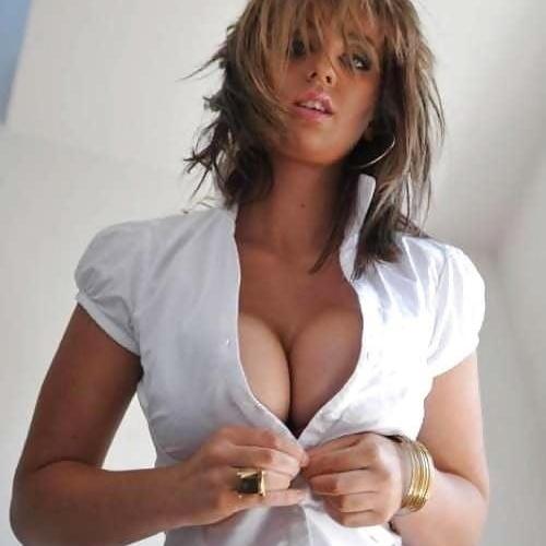 Sexy women undressing pics