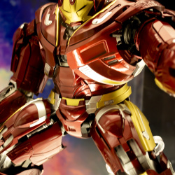 Iron Man (S.H.Figuarts) - Page 17 BRq9HtHc_t