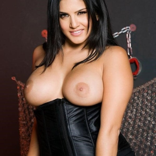 Sex with sunny leone images