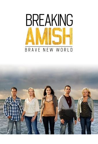 Breaking Amish Brave New World S01E01 Nothing to Lose 720p HULU WEB-DL AAC2 0 H 264-NTb