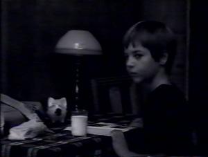 Reifezeit 1976