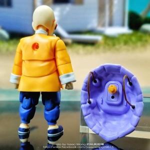 Dragon Ball - S.H. Figuarts (Bandai) AtBFkRUM_t
