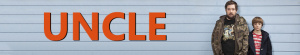 Uncle S02E06 GERMAN 720P  X264-WAYNE