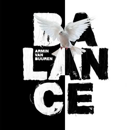 Armin Van Buuren   Balance  kbs