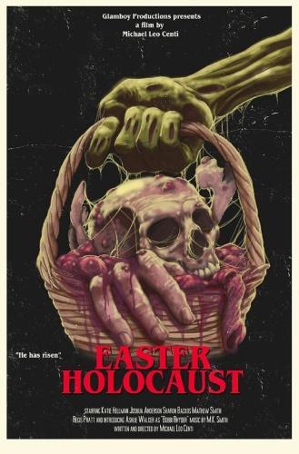 Easter Holocaust 2020 WEBRip x264-ION10
