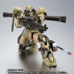 Gundam - Metal Robot Side MS (Bandai) - Page 5 GTCRoqIE_t
