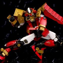 Gundam - Musha - Metal Robot Side MS (Bandai) ZoN6K1lm_t