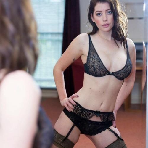 English bf sexy girl