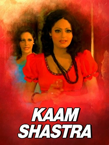Kaam Shastra (1975) 1080p WEB-DL AVC AAC-BWT Exclusive