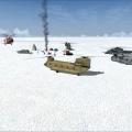 T97h9xle b