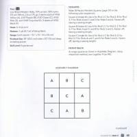 gQpq48Z3