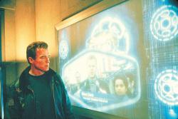 Шестой день / The 6th Day (Арнольд Шварценеггер, Майкл Рапапорт, Тони Голдуин, 2000) OR7UPGak_t