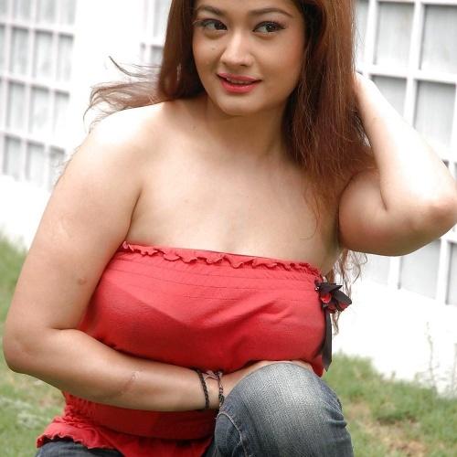 Tamil actress sexy bf