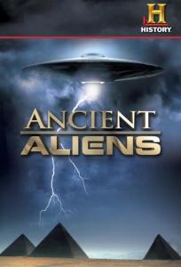 ancient aliens s14e20 720p web h264-tbs