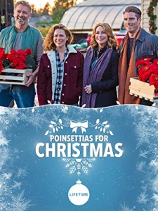 Poinsettias For Christmas 2018 WEBRip XviD MP3-XVID