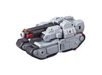 Transformers: Cyberverse - Jouets - Page 4 9U4aJB8d_t