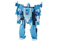 Transformers: Cyberverse - Jouets - Page 4 VE5q2aPT_t