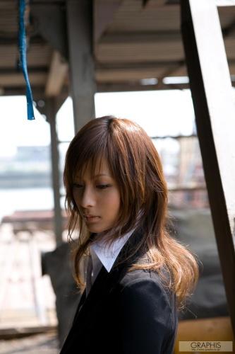 Ryoko Mitake   [Eternal Beauty]