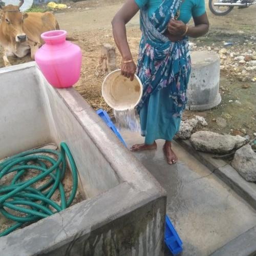 Tamil very sexy aunty