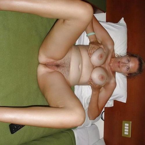 Hot women naked big tits
