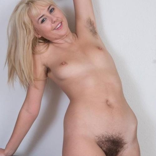 Hairy milf hd porn