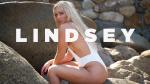 Lindsey Vonn - Intimates, SI Swimsuit 2019