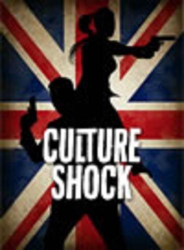 Culture Shock 2019 WEBRip x264-ION10