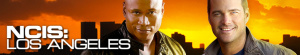 NCIS Los Angeles S10E24 GERMAN DUBBED 720p  h264-idTV