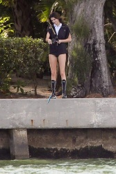 Kendall Jenner PCqglIBW_t