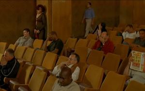 Porn Theater 2002