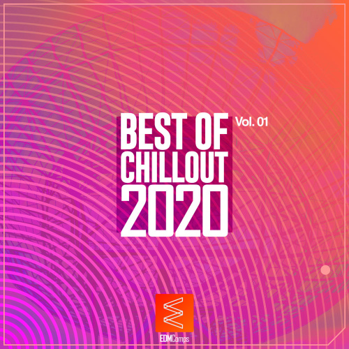 Best Of Chillout 2020 Vol 01 (2020)