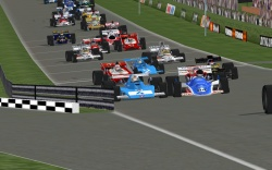 Wookey F1 Challenge story only - Page 36 6SZKXYZa_t