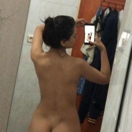 Sexy big boobs nudes