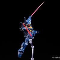 Gundam - Page 81 RVupNjnR_t