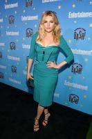 Katheryn Winnick - Entertainment Weekly's Comic-Con Bash at Hard Rock Hotel San Diego 7/20/19