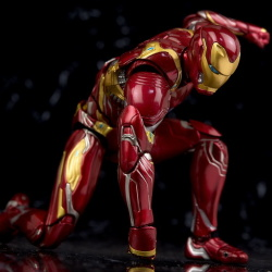 Iron Man (S.H.Figuarts) - Page 16 G7rYV8jN_t