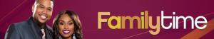 Family Time S07E11 720p WEB H264-METCON