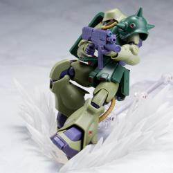 Gundam - Page 81 2FTUxtQY_t