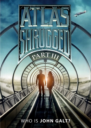 Atlas Shrugged Who Is John Galt  (2014) 1080p BluRay [5 1] [YTS]