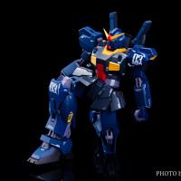 Gundam - Page 81 RLafKnKk_t