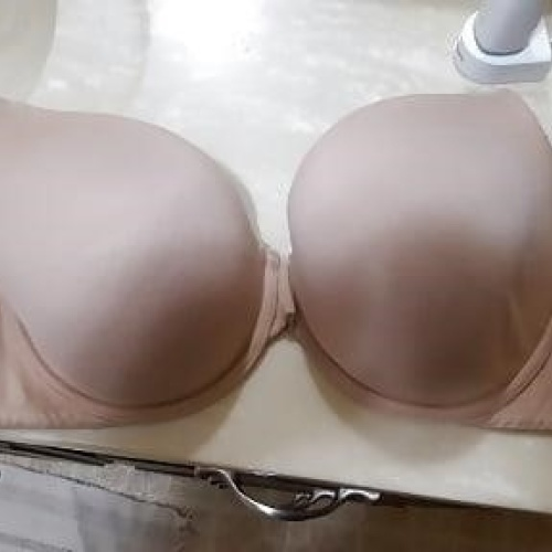 Mother in law naked pictures